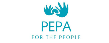 PEPA - Pleaders of Children and Elderly People at risk